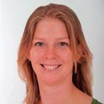 Marieke-de-Boer-Paardekoper