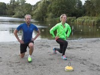 bootcamp-outdoor-sportstudio-de-boer