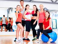 move-it-groepslessen-sportstudio-de-boer