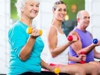move-it-senioren-sportstudio-de-boer