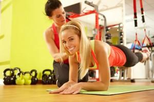 personal-training-sportstudio-de-boer