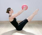 pilates-sportstudio-de-boer