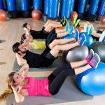 small-group-training-sportstudio-de-boer