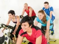 spinning-sportstudio-de-boer