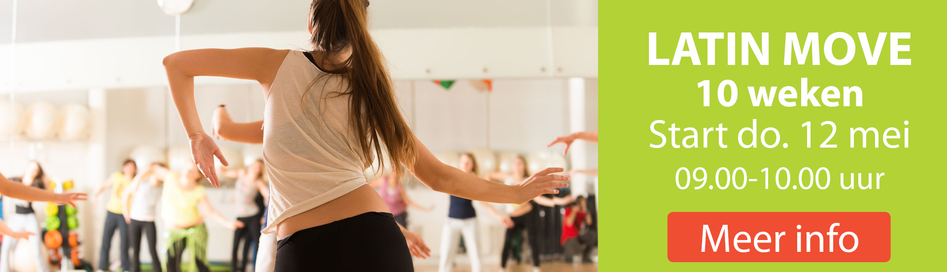 slider-Latin-move-mei-Sportstudio-de-Boer