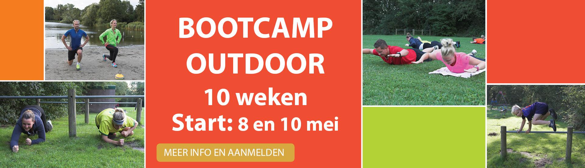 slider-bootcamp-mei-Sportstudio-de-Boer