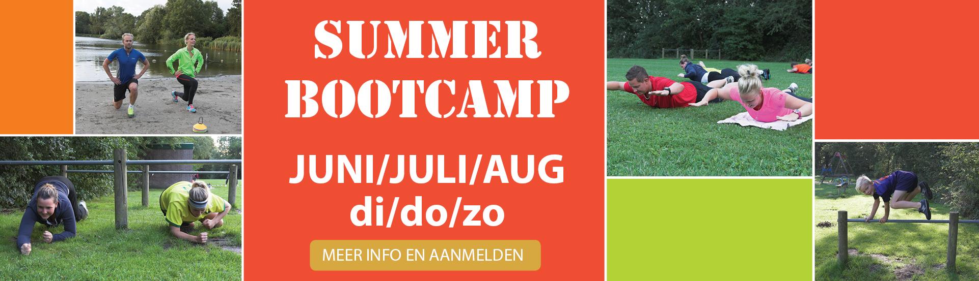 slider-zomer-bootcamp-Sportstudio-de-Boer